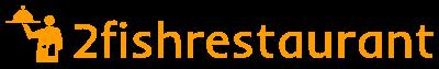 2fishrestaurant.com.au